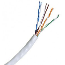 Data-CAT-7-S-FTP-4*2*23 AWG