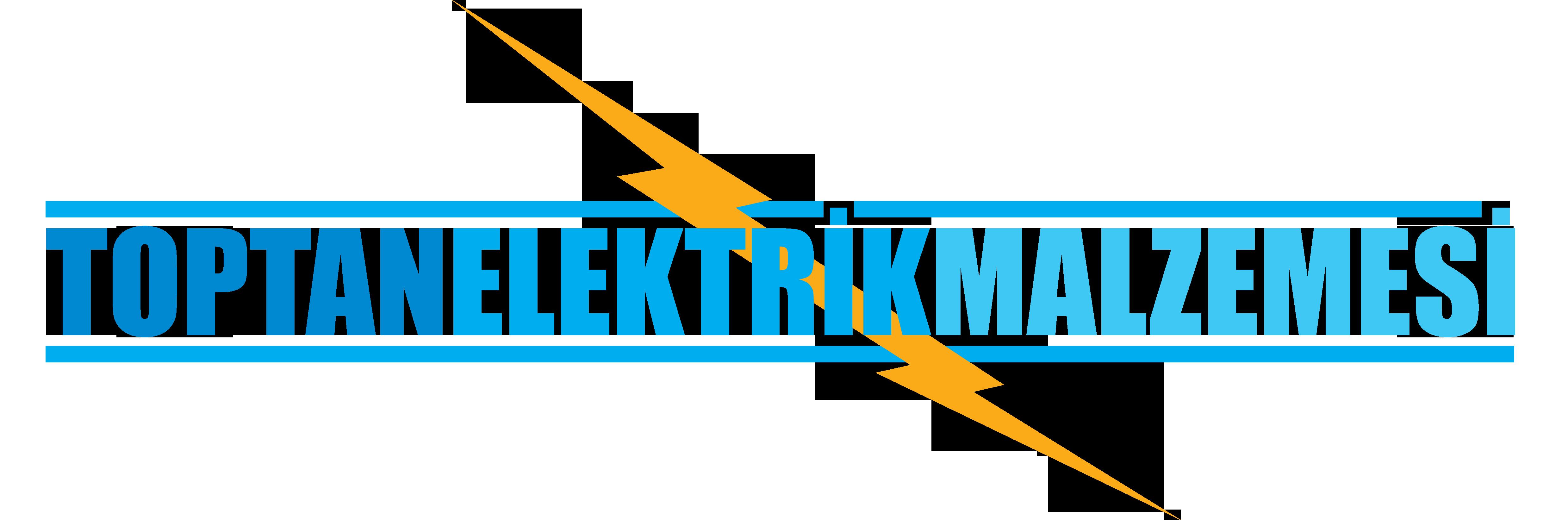 Toptan-Ucuz-Elektrik-Malzemeleri